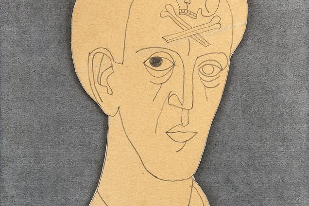 Világok között – Vajda Lajos élete és művészete