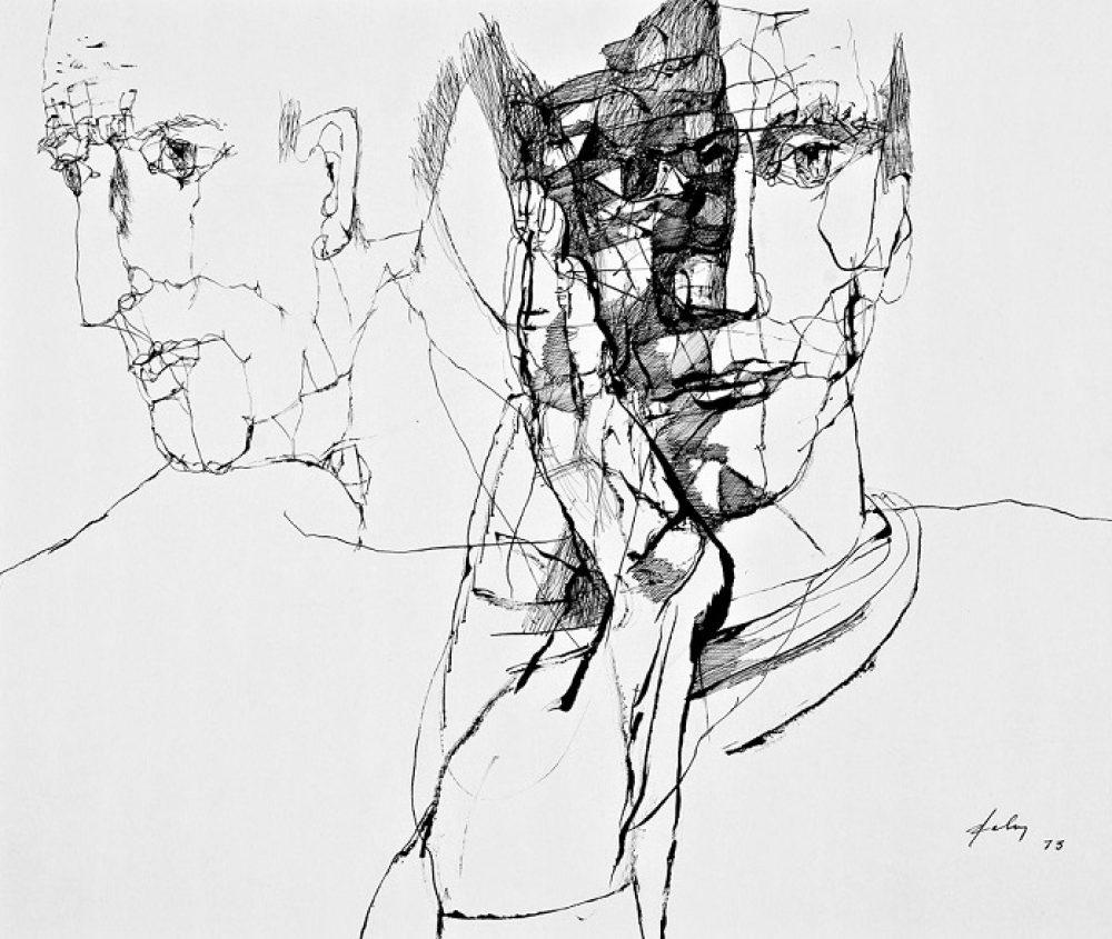 Szalay–Sokol–Picasso
