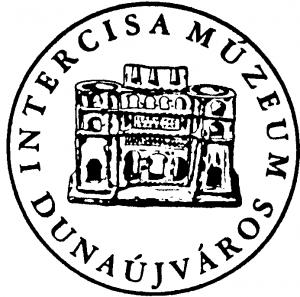 intercisa_logo