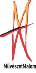 malom_logo