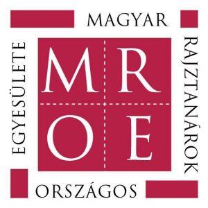 mroe_logo